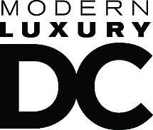 DC Modern Luxury
