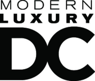 DC Modern Luxury September 2014