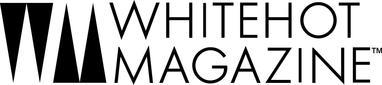 Whitehot Magazine October 2014