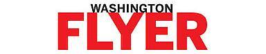 Washington Flyer September 2013