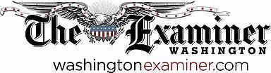 Washington Examiner September 2011