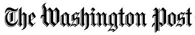 Washington Post August 2011