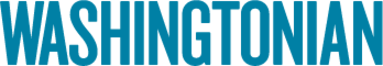 Washingtonian September 2014