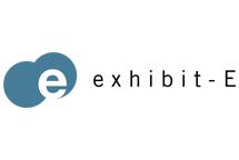 exhibit-E