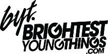 Brightest Young Things