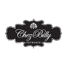 ChezBilly