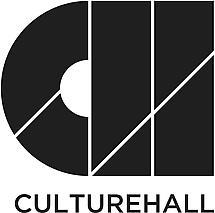 Culturehall