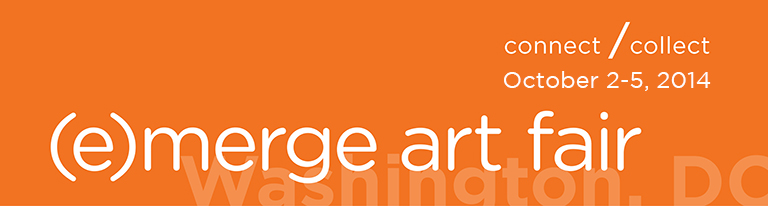 http://prod-images.exhibit-e.com/www_emergeartfair_com/emerge_header_WEB_768x206.jpg