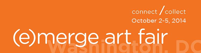 http://prod-images.exhibit-e.com/www_emergeartfair_com/emerge_header_WEB_768x206.jpg