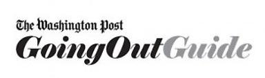 Washington Post September 2013