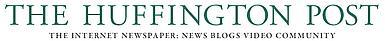 Huffington Post October 2012