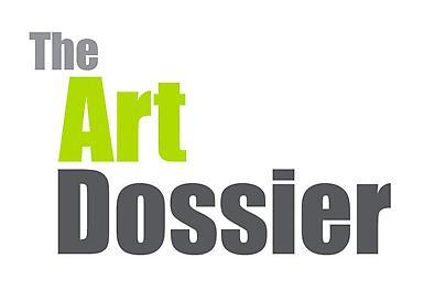 Art Dossier September 2011