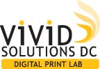Vivid Solutions