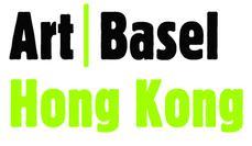 ART BASEL HONG KONG 2016