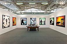Armory Show 2012