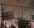 Erik Benson: Night Court