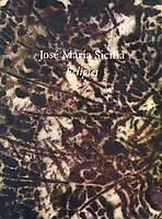José María Sicilia