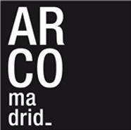 <i>Edward Tyler Nahem Fine Art at ARCO Madrid</i>