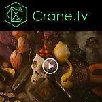 Crane.tv