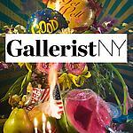 Gallerist NY