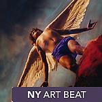 NYArtBeat.com