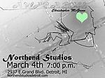 Northend Studios