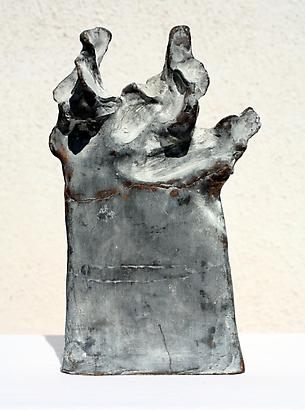 &lt;i&gt;Untitled&lt;/i&gt;, 2008