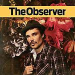 London Observer