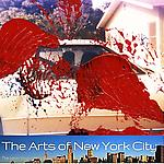 Arts of NYC Blogspot