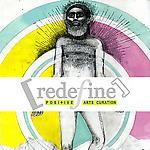 Redefine.com