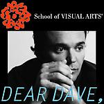 SVA and Dear Dave, Magazine present