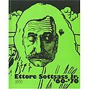 Ettore Sottsass JR. 60'- 70'
