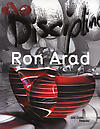 Ron Arad: No Discipline