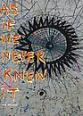 Rik Meijers: As If We Never Knew It