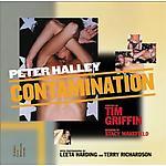 Peter Halley: Contamination