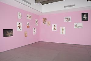 Hajime Sorayama: 1970 - 2010