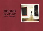 Rooms In Vienne