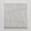Elena del Rivero Love Song #26, 2012 Oil, ink & thread on linen 14 x 14 inches