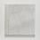 Elena del Rivero Love Song #17, 2012 Oil & ink on linen 14 x 14 inches