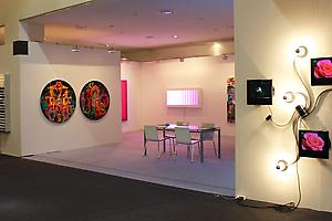 Gallery Seoul 2012