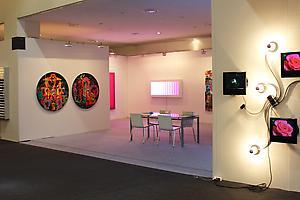 Gallery Seoul 2012