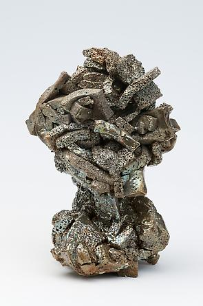 Forest Moss, 2010 Ceramic 15 x 10 x 8 inches GLG2616