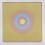 KENNETH NOLAND Mysteries: Pulse ll, 2000 Acrylic on canvas 60 x 60 inches