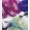 Ikon (Infinity), 2012 Lenticular print 59 x 46 1/4 inches SGI2083