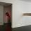 Ksana, 2015 Installation view