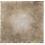 Untitled, 2011 Ink on mylar 19 1/2 x 20 inches SGI2478