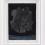 Unititled, 2015 Ink on mylar 23 3/4 x 18 inches SGI2986