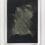 Untitled, 2015 Ink on mylar 43 x 31 1/2 inches SGI2991