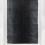 Untitled, 2015 Ink on mylar 57 x 41 inches SGI3007