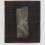 Untitled, 2015 Ink on mylar 21 x 18 inches SGI3017
